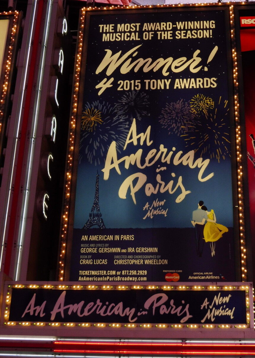 an american in paris image 1