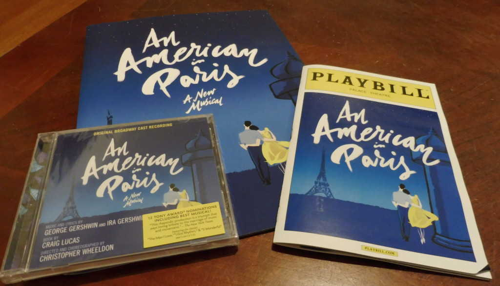 an american in paris image 3