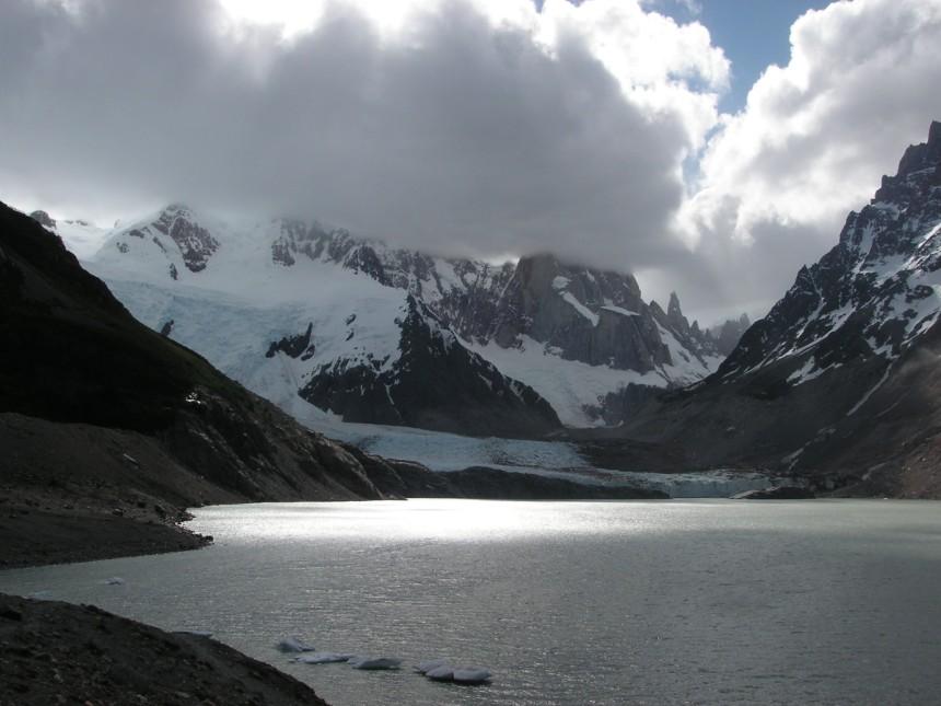 argentina el chalten 6