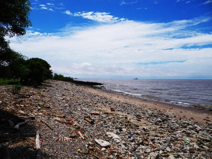 argentina reserva ecologica 2