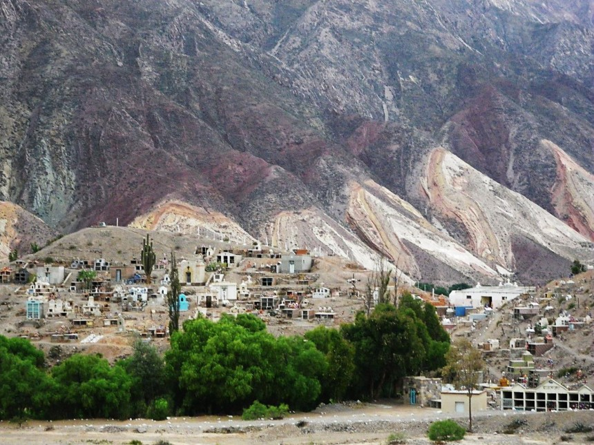 argentina salta jujuy one day from salta 1