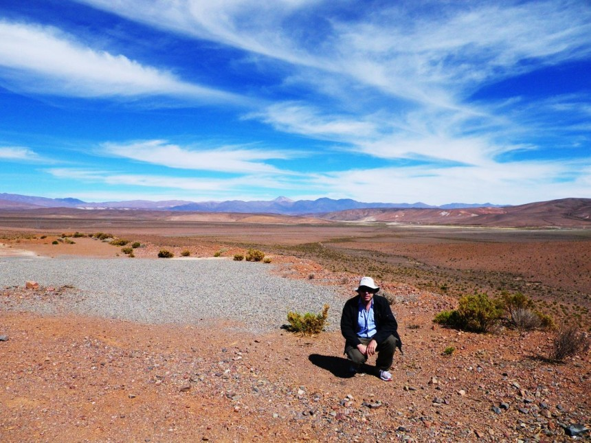 argentina salta jujuy one day from salta 5
