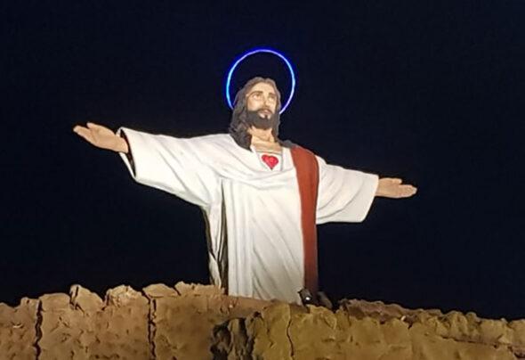 Return to resurrections
